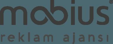 Mobius Reklam | Kreatif Reklam Ajansı